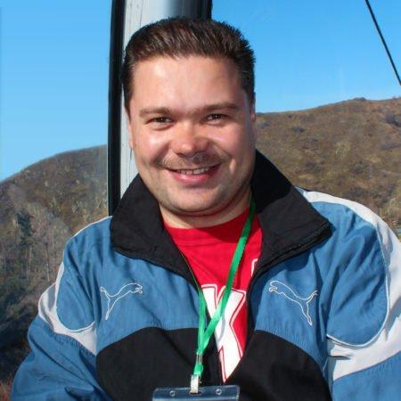Разработка сайтов в Алматы быстро и недорого